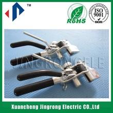 Good quality Best Tool Electrician tools manual rebar tying tool