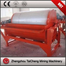 Export more than 50 countries and regions tin ore magnetic separator for sale for sale