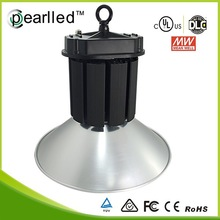 High lumens led high bay/warehouse lighting Low Junction Temperature
