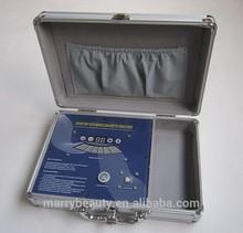 New Weight 2kg: express quantum analyzer