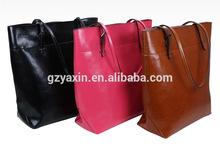 branded hand bags,Handbag 2014, Designer Hand Bags China Manufacturer