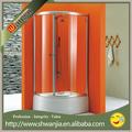 Acrylique porte de douche acrylique armoires de cuisine porte acrylique porte de douche