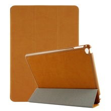 8-inch tablet leather pc laptop cover case for ipad mini 3