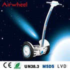Airwheel electrical tools names from manufacturer
