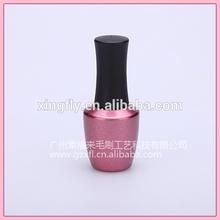 18 ml por encargo botella de esmalte de uñas, Uñas esmalte de uñas esmalte, Esmalte de uñas etiqueta privada botellas