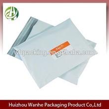 custom poly mailer bag,courier packaging bag,poly mailer