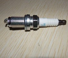 Best quality Spark Plug For HONDA 9807B-5617W / 1ZFR6K11