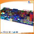 Les plus populaires intéressant intérieure enfants équipements de jeux utilisé pour super marché enfants jouer à des jeux center à vendre