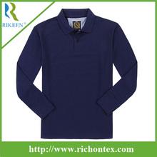 Top Quality Custom Wholesale polo shirts xxxl