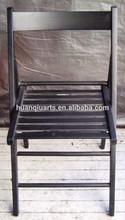 Wooden Folding Chair!!!