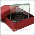 melhores presentes de retorno a festa de aniversário para lembrança 50th anos de idade