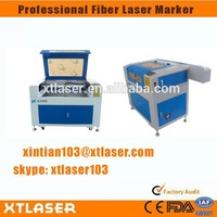 Cheap price XTE CNC router / cnc engraving machine for wood,MDF,aluminum,alucobond,Plastic,stone
