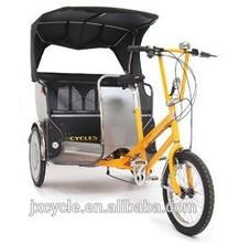 bike-taxi-for-sale/pedicab/rickshaw for sale