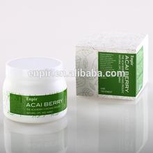 Natural Organic moisturizing Hair Mask