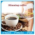 venta al por mayor a granel quemador de grasa para adelgazar efecto blanco café