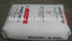LDPE granuels recycled virgin