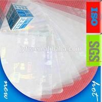 3d rainbow transparent hologram sticker sheet