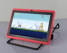 "SALE!!! Black Friday!!! 7"" Boxchip A23 Dual Core Cheap mini wifi android laptop"