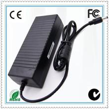 miniature cctv power supply 12v 8 amp 96 watts made in shenzhen