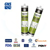 Hot selling high quality tire silicone sealant with high quality
