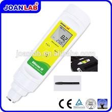 JOAN waterproof dissolved oxygen meter supplier