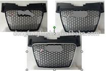 TTRS grille TTS grille TT grille for Audi TT car 2013