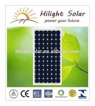 High Quality Low Price 300w Monocrystalline Solar Module,Panel Solar with Tuv Iec Ce Cec Iso Inmetro