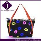 shopping bag vietnam, china manufacturer 2014 shopping bag vietnam
