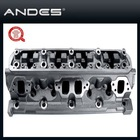 Own brand diesel cylinder head(For Nissan Homer,Cabstar, Pick-up 720, King-cab,Urvan TB45 TB42 NA20 RD28 H20 YD25