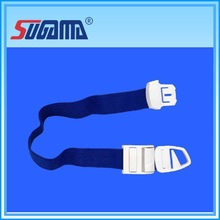 Hot selling disposable elastic tourniquet for hospital