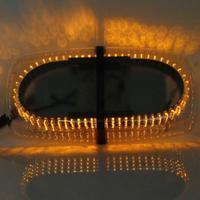 LED Strobe Light High Power 240 leds Warning light Alarm Beacon Light