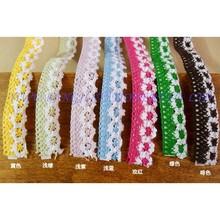 washi adhesive tape custom printed japanese washi cute decorative tape decorative lace tape
