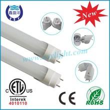 Shenzhen XSY Light Double ended 6ft t8 led fluorescent tube 28W