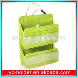JH31 auto bag