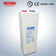 Hot selling TG OPzV battery