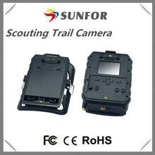 wholesale alibaba lcd hunting camera used at night
