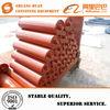 carrier conveyor roller price carrier idelr roller for belt conveyor export to Chile