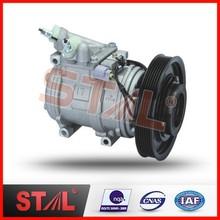 10pa17c Mini Compressor 12v dc Air Conditioner Compressor