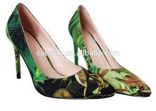 Women Dress Wedges/Ladies Party Wedges shoes high heels/wedge high heel heels pumps