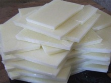 fully refined paraffin wax 58 60 competitive price
