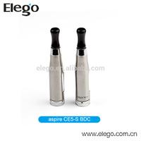 2014 Ego CE5 new e cigarette aspire ce5-s vaporizer aspire ce5