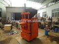 2014 новый стиль/sy1-10 полный автоматическая машина делать кирпича, глиняного кирпича машина, lego блок машины для продажи