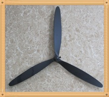 "Factory / warehouse/ shop using 20"" 26"" 30"" Industrial Fan blade price"