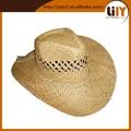 الجملة القبعات المصنوعة من القش 2015 المزارعين، صور من قبعات رعاة البقر، كاوبوي فيلت عادي القبعات بالجملة
