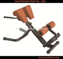 2015 popular hot sale Roman Chair LD-7025/exercise equipment/super gym equipment/fitness equipment