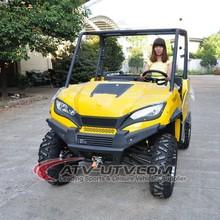 2014 hot sale 1100cc CVT 4*4 CVT UTV,UTV 4x4,utility vehicle