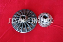 china truck parts differential case A1 3235K2143