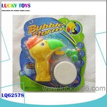 Yeni ürünler b/o toptan kabarcık silah sabun köpüğü su tabancası ateş oyunu çocuklar mini yaz oyuncaklar açık tabanca oyuncak