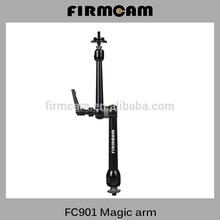 """Firmcam DSLR 7""""magia dura fotocamera flessibile braccio articolato"""