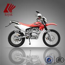 New Cheap 150cc Dirt Bike For Sale